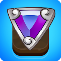 Merge Gems! on android