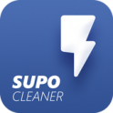 SUPO Cleaner – Antivirus, Booster & Optimizer - icon