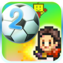 Pocket League Story 2 on android