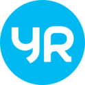 Yr on android