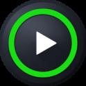 видео проигрыватель всех форматов - Video Player on android