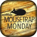 MTM: Mouse Trap Monday