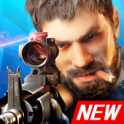 Gun War: Shooting Games android