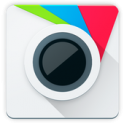 Photo Editor by Aviary android