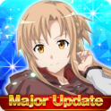 Sword Art Online: Integral Factor on android