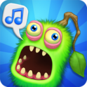 My Singing Monsters on android