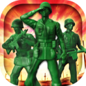 Army Men Online - icon