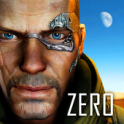 EXILES Zero on android