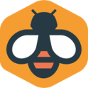 Beelinguapp: Learn Languages with Audio Books android