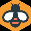 Beelinguapp: Учите языки по аудиокнигам
