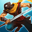 Shadow Blade Zero android