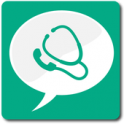 DocsApp – Consult Doctor Online 24×7 on Chat/Call android