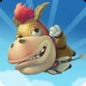 Donkey Jump android