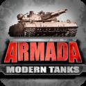 Armada: Modern Tanks on android