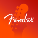 Guitar Tuner Free – Fender Tune android