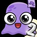 Moy 2 🐙 Милых животных android