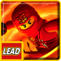 LEGO : Ninjago Legend android
