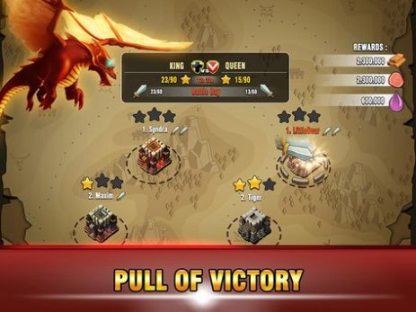 clash of clans download for android 2.3.6