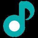 GOM Audio – Music, Sync lyrics, Podcast, Streaming