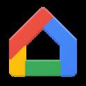 Google Home - icon