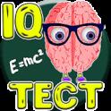 Тест на IQ on android