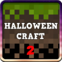 Halloween Craft android