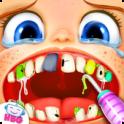 Стоматологическая больница
