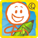 Draw a Stickman: EPIC 2 Free android