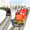 Train Simulator 3D on android