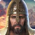 Сonquerors: Битва за корону android