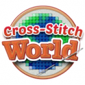 Cross-Stitch World android