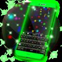 Светодиодная клавиатура