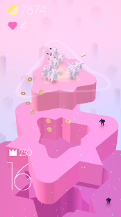 Скриншот Fit