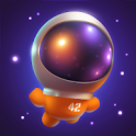 Space Frontier 2 on android
