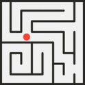 Mazes & More android