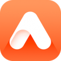 AirBrush: Easy Photo Editor for the best moments android