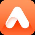 AirBrush - Простой редактор фотографий android