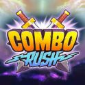 Combo Rush on android