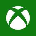 Xbox on android