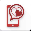 Скачать Mensagens Prontas para celular
