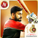 RCB Star Cricket on android