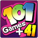 101-in-1 Games android