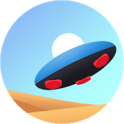 Power Hover: Cruise on android