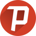 Psiphon on android