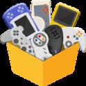 Matsu PSX Emulator – Multi Emu android