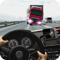 Racing Limits on android