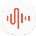 Samsung Voice Recorder android