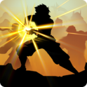 Shadow Battle 2.2 on android