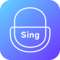 Smart Karaoke: everysing Sing! - icon