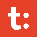 tajawal: Hotels, Flights, Holidays & more android